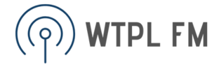 WTPL FM